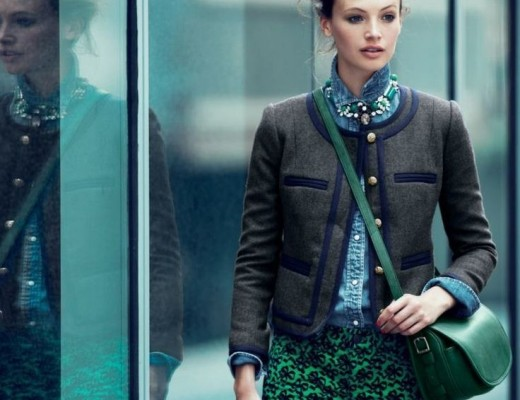emerald-accessories-styling-looks