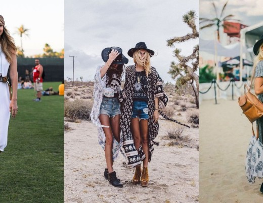 what-to-wear-to-coachella-2