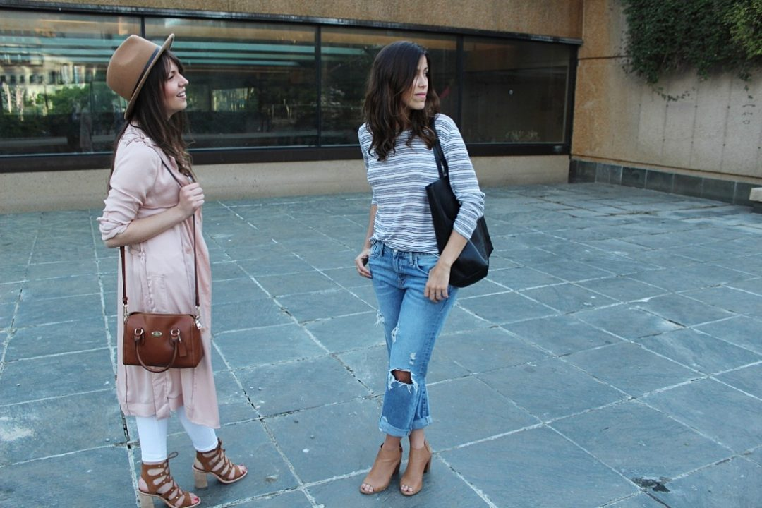 blogger-outfits-summer-adoreness