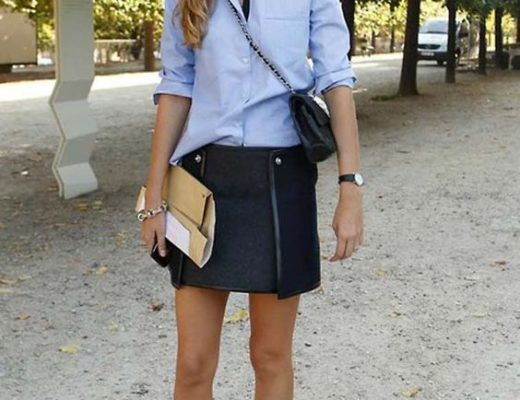 french-girl-style-clemence-poesy7