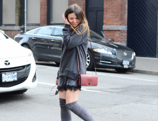 casual-over-the-knee-boots-outfit