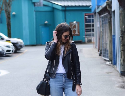 wear-casual-outfits-adoreness-1