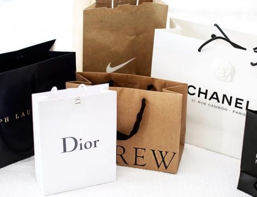 how-to-shop-sale-what-to-buy-on-sale