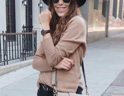 fall-hat-outfits