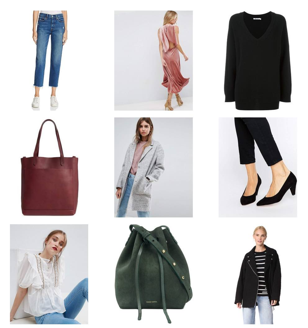 wish-list-best-investment-clothing-pieces